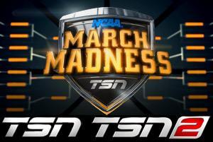 TSN-NCAAbegins300x250thur