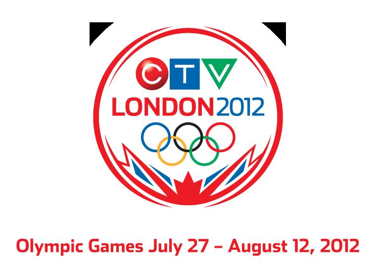 ctv-olympics.png
