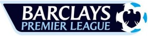 barclays-premier-league-logo-300x73