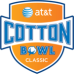 150px-AT&T_Cotton_Bowl