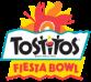 150px-Fiesta_Bowl_logo.svg