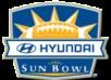 150px-Hyundai_sun_bowl_2010_logo