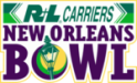 150px-NewOrleansBowl
