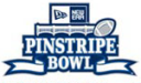 150px-Pinstripe_Bowl_Logo