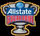 150px-Sugar_Bowl_logo.svg