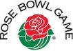 150px-Vizio_Rose_Bowl