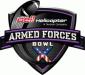 ArmedForcesBowlX