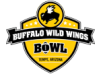 Buffalo_Wild_Wings_Bowl_logo