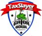 TaxSlayerGatorBowl