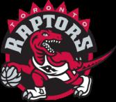 toronto_raptors_logo