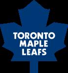 Toronto_Maple_Leafs_logo.svg