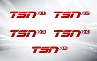 tsn-expansion