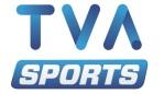 tva-sports-logo