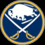 Buffalo_Sabres_Logo.svg
