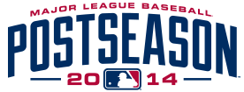 mlbpostseason2014