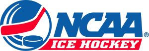 ncaa-hockey