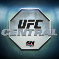 ufccentral