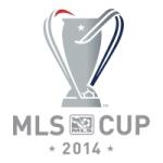 2014_MLS_Cup_logo
